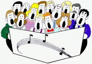 community-gospel-choir